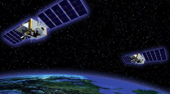 Portugal faz candidatura a Programa Espacial Europeu STSS_Concept1-879x485-720x397