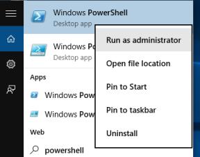 Sysprep: Criar uma instalação personalizada do Windows 10  Sysprep_1