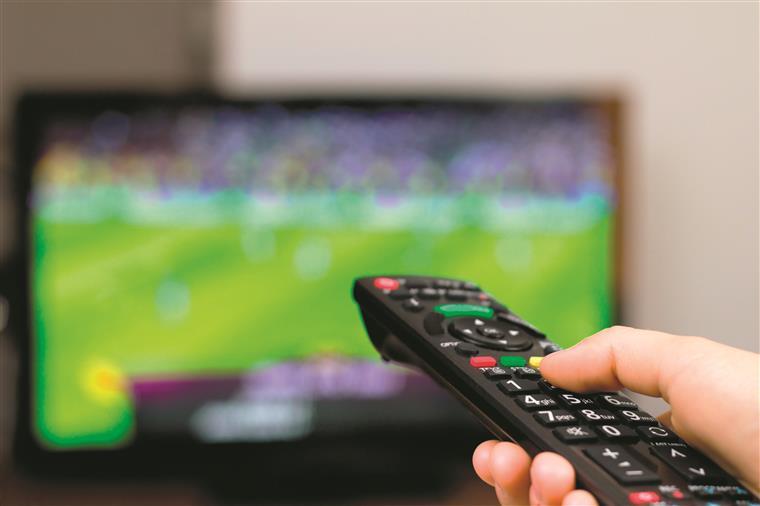 Vodafone contacta apenas clientes assinantes da Sport TV para rescindirem contratos