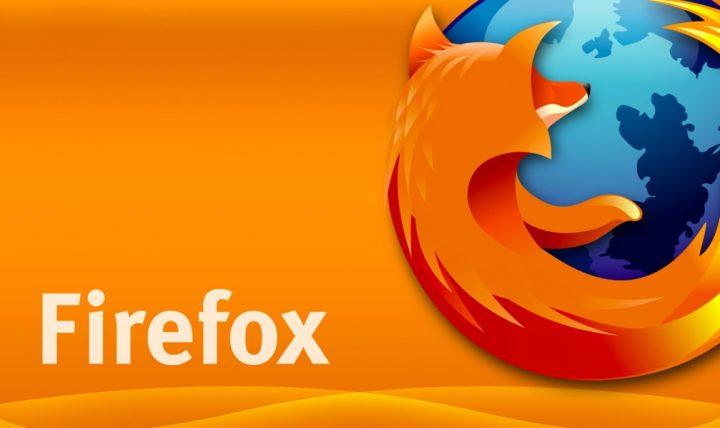 Mozilla lança sistema para compartilhar arquivos autodestrutíveis