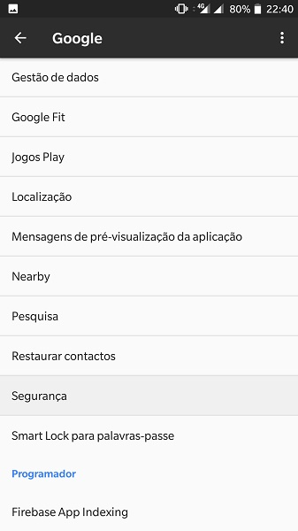 google play protect 2