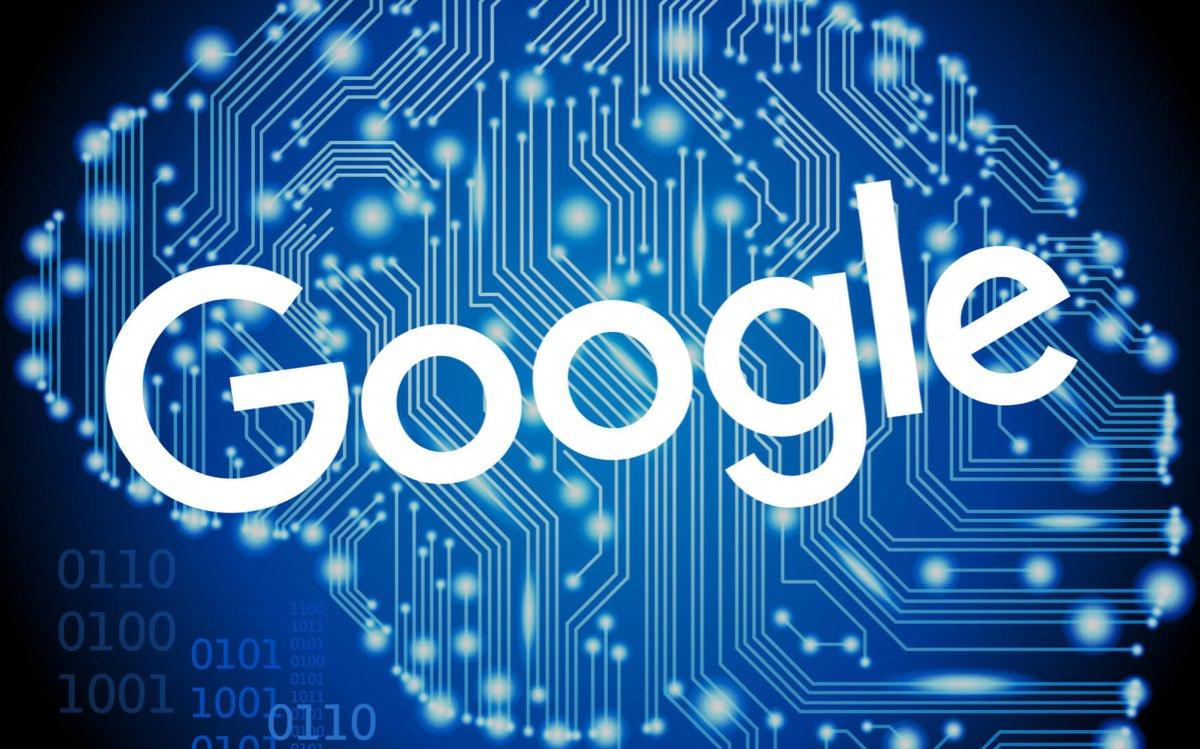 Google já consegue remover marcas de água de imagens