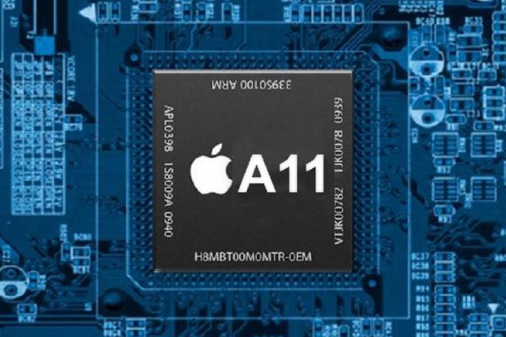 Apple deve revelar iPhone 8 no dia 12 de setembro, indica jornal