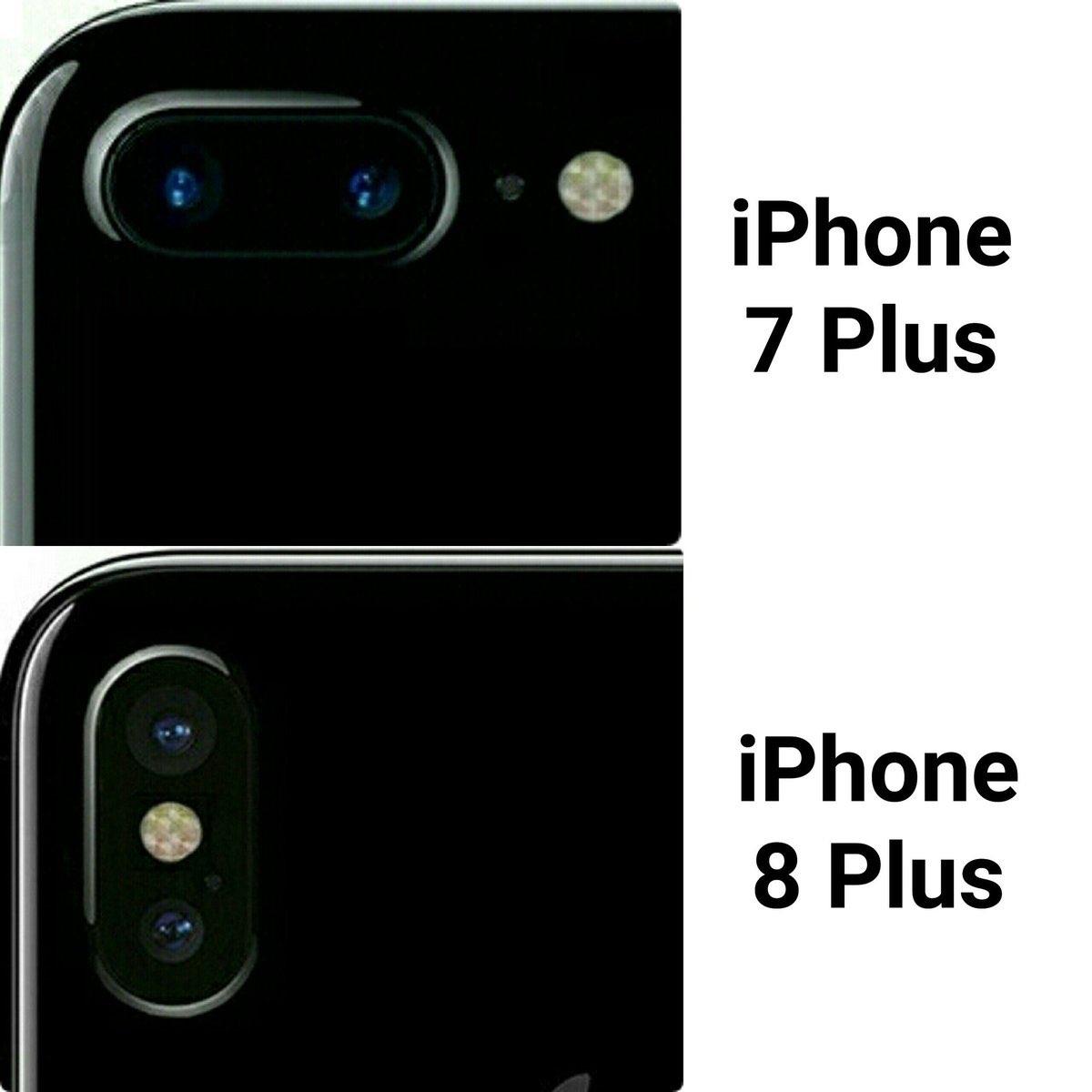Carregamento sem fio do iPhone 8 será 'lento', aponta site