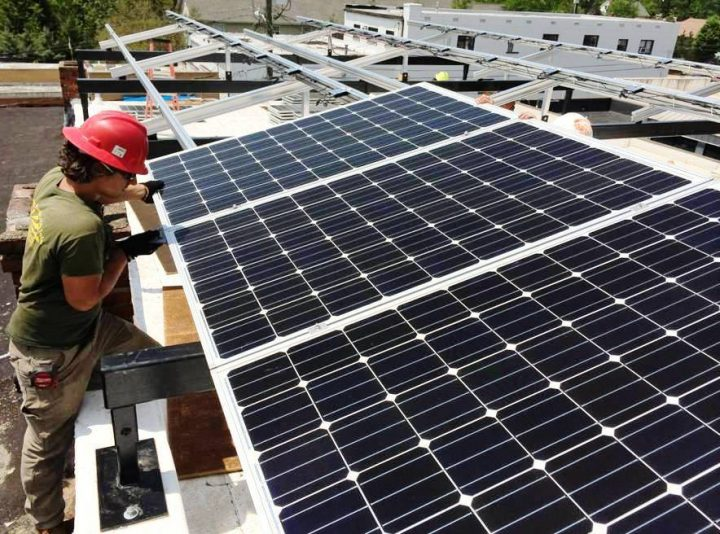 InteGrid: Rede elétrica inteligente vai ser implementada em Portugal