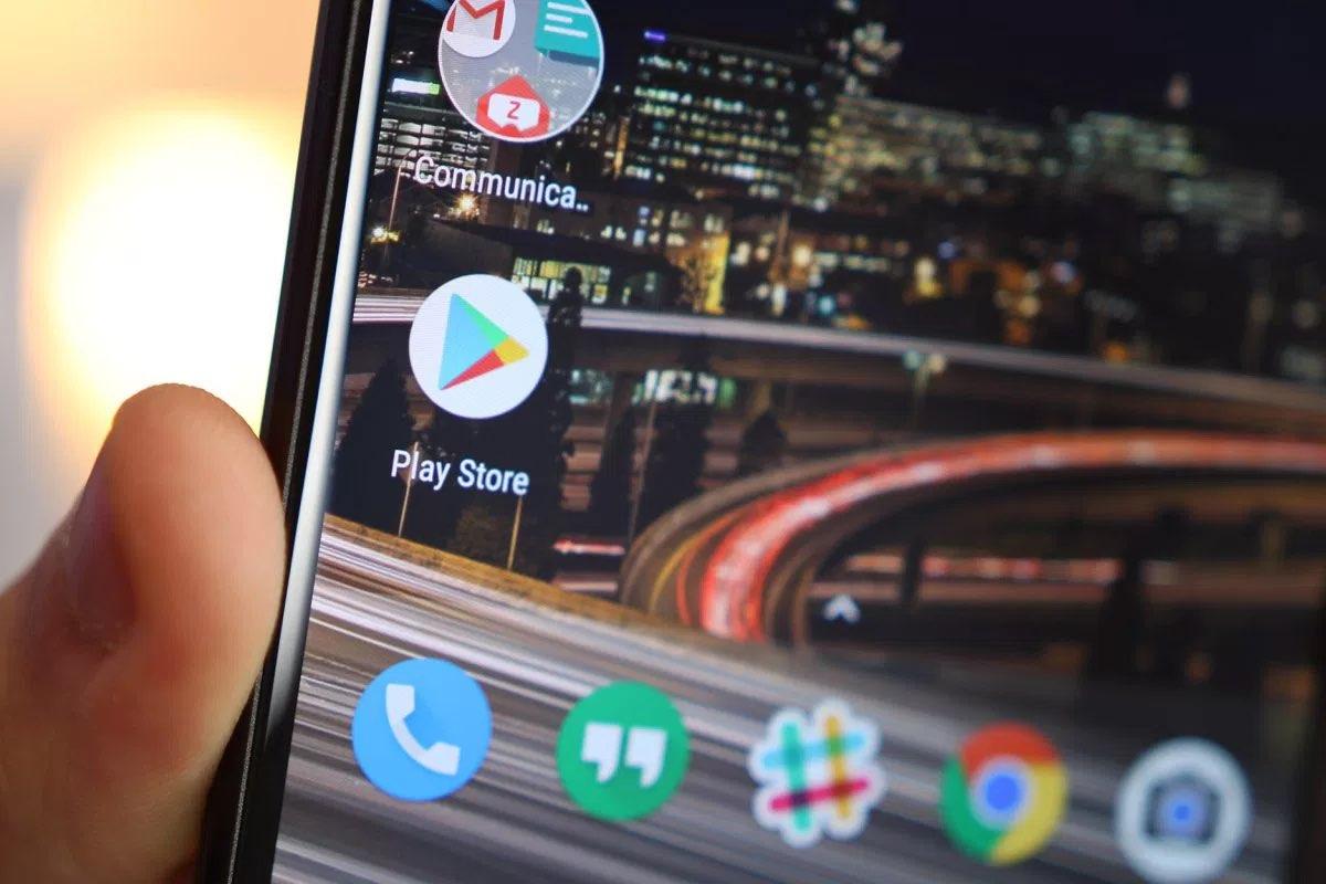 Google Play vai priorizar apps com bom desempenho