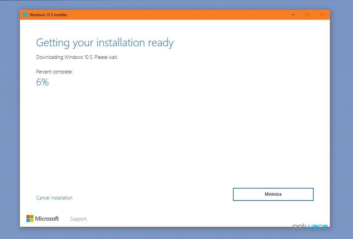 Microsoft adicionou navegação com o olhar ao Windows 10
