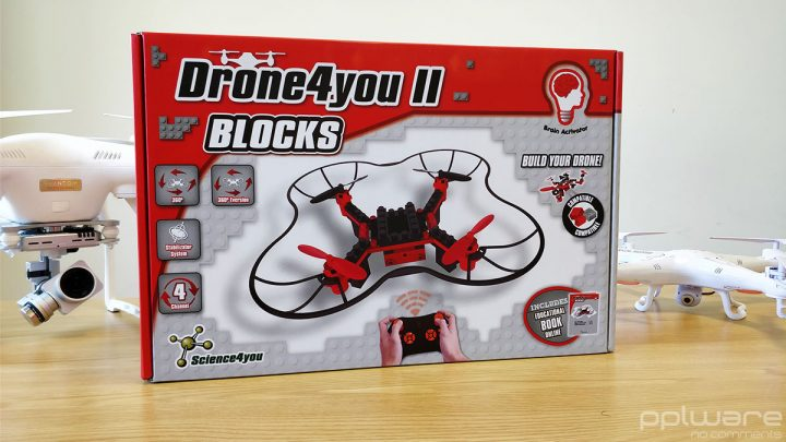 Drone4You Blocks II.jpg - 8