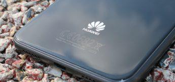Huawei Maimang 6 G10 Plus