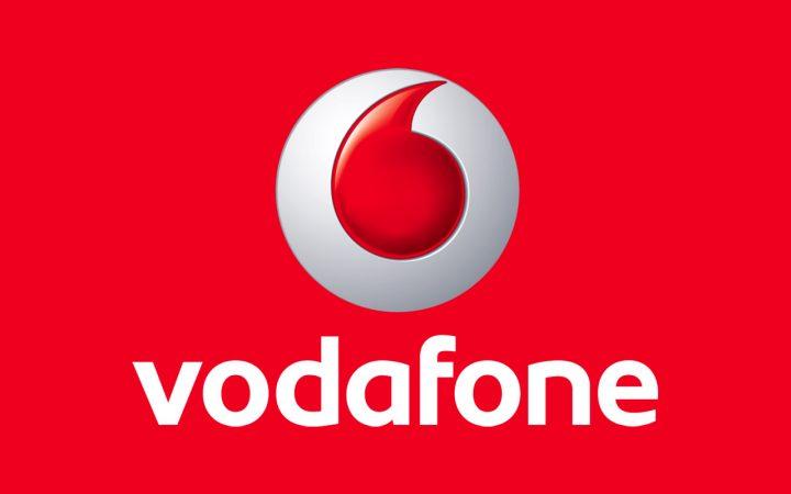 Vodafone super wi-fi