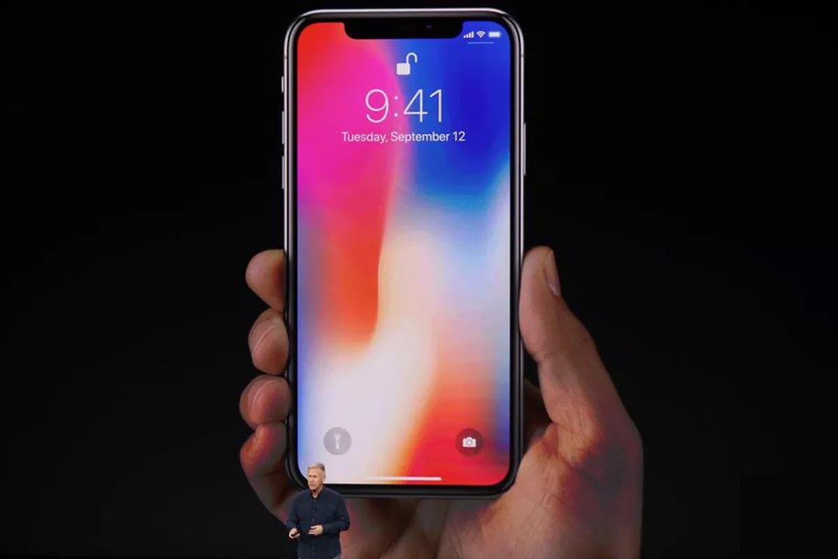 Apple Watch 3 terá conexão 4G e será independente do iPhone