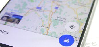 dicas google maps social 1