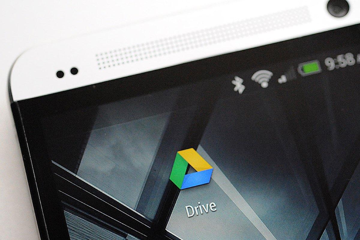 A Google apaga os backups do Android sem avisar os utilizadores
