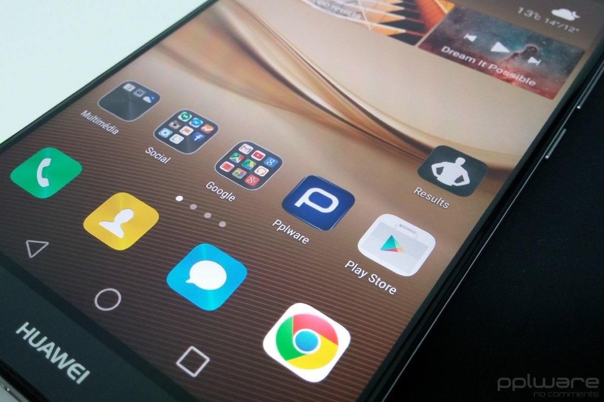 Tem um Huawei? Aprenda a fazer backup dos seu dados - Parte I