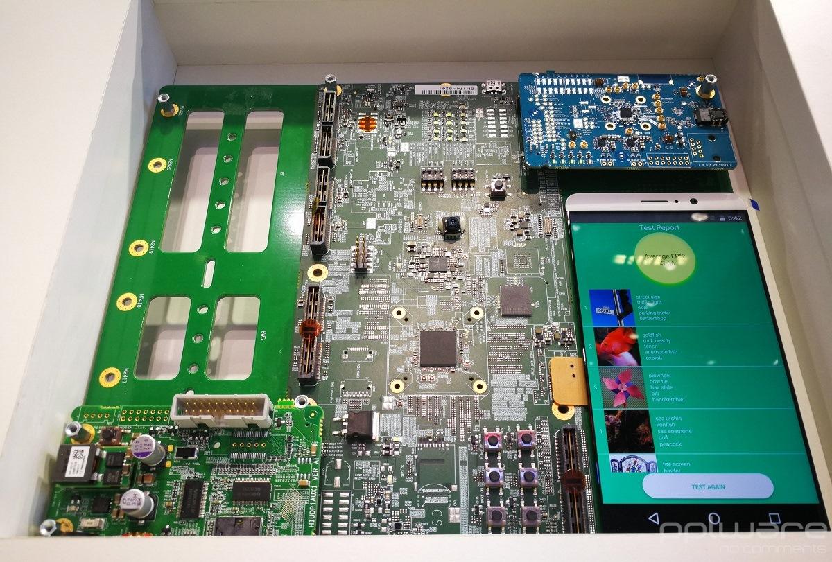 Huawei confirma revelação do Mate 10
