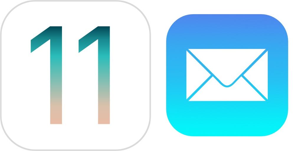 Ios 11 bug afeta app mail com contas microsoft configuradas stopboris Image collections