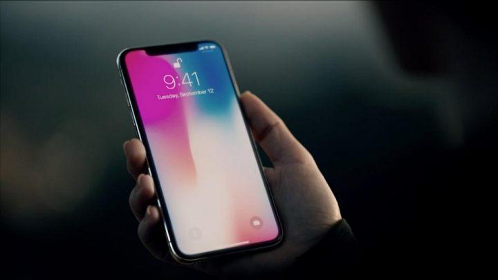 Eis as principais novidades do novo smartphone da Apple — IPhone X
