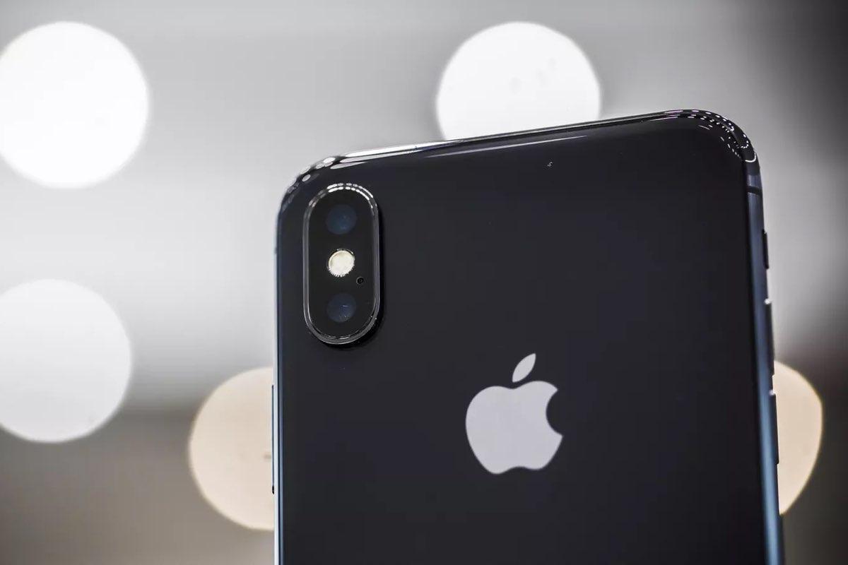 070679fde As pré-vendas do iPhone X começam já no próximo dia 27 de outubro, mais de  1 mês depois dos restantes novos produtos da Apple chegarem ao mercado, ...