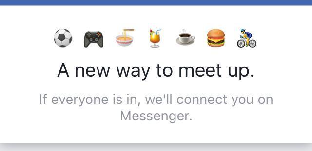 motherboard_facebook_encontros_vida real