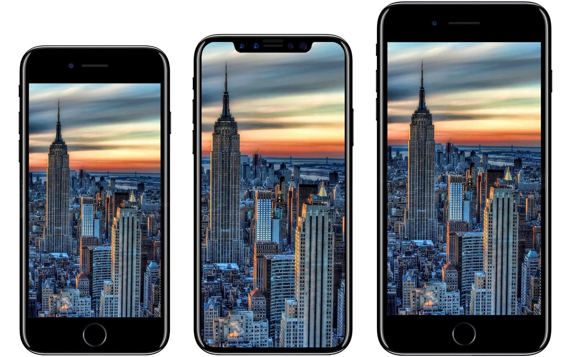 iPhone 8 em Portugal poderá custar 1149 euros - Pplware 3c524f2996