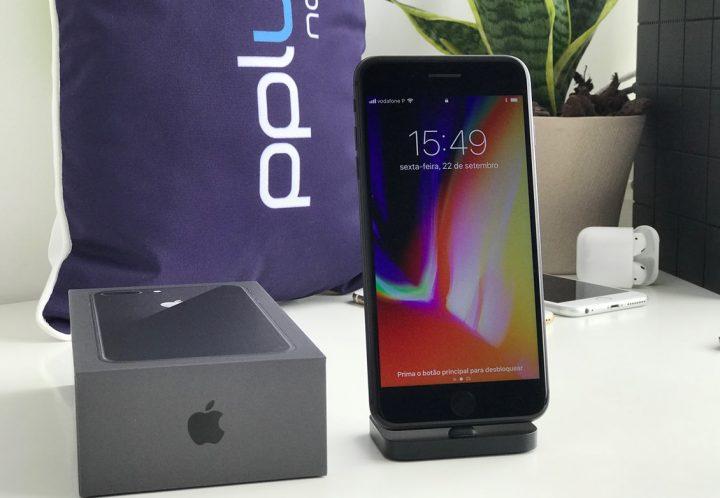 c62ec5960bb A tecnologia associada aos dispositivos móveis tem evoluído a um ritmo  elevado. Hoje em dia existem já alguns smartphones/tablets que conseguem  oferecer uma ...