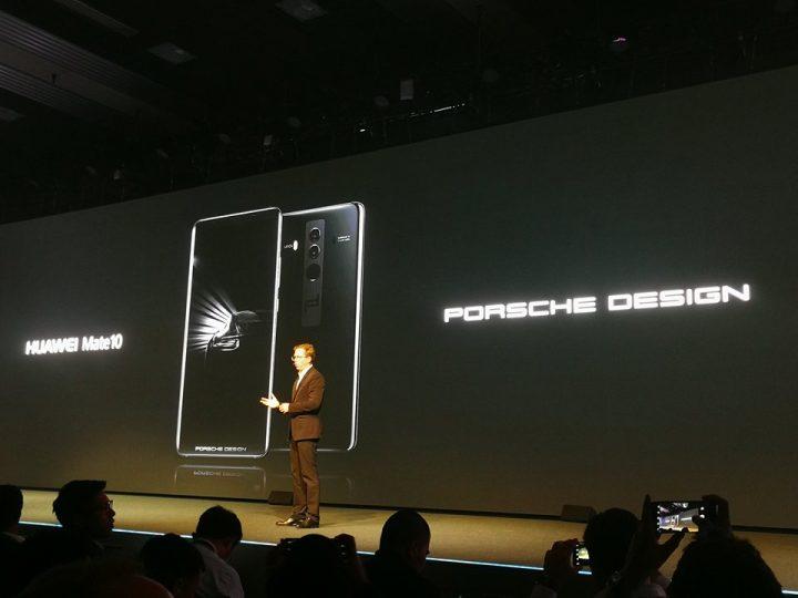 Huawei Mate 10 12