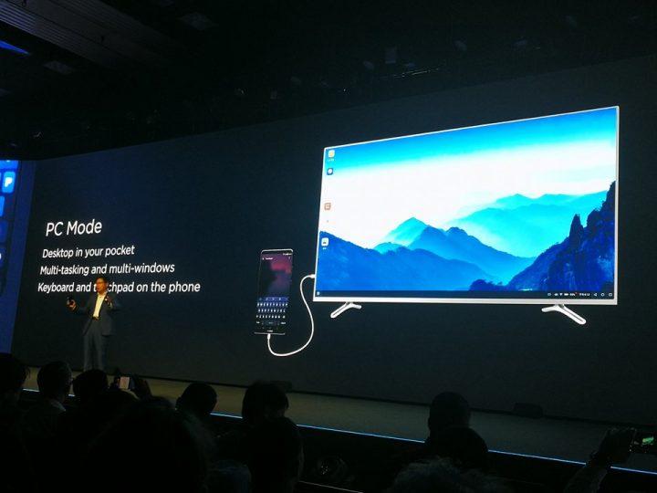 Huawei Mate 10 - 18