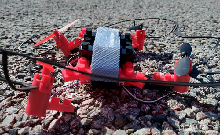 Drone4You Blocks II.jpg - 9