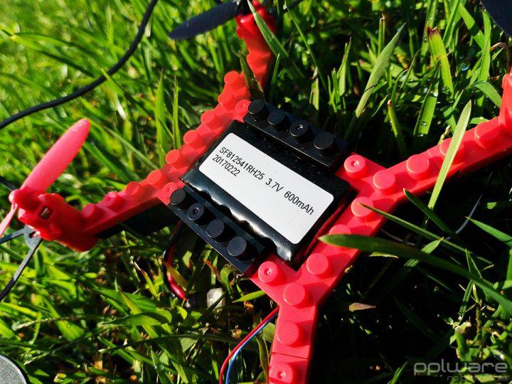 Drone4You Blocks II.jpg - 10