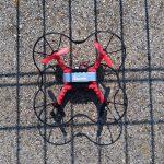 Drone4You II Blocks