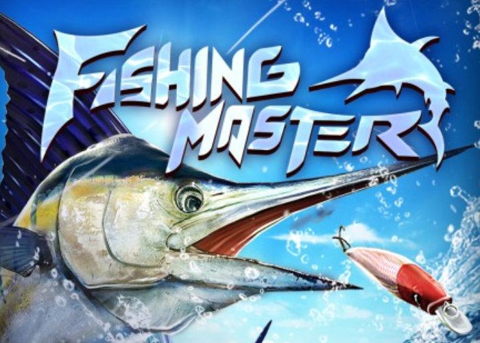 Ir à pesca com a Playstation VR