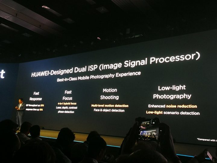 Huawei Mate 10 13