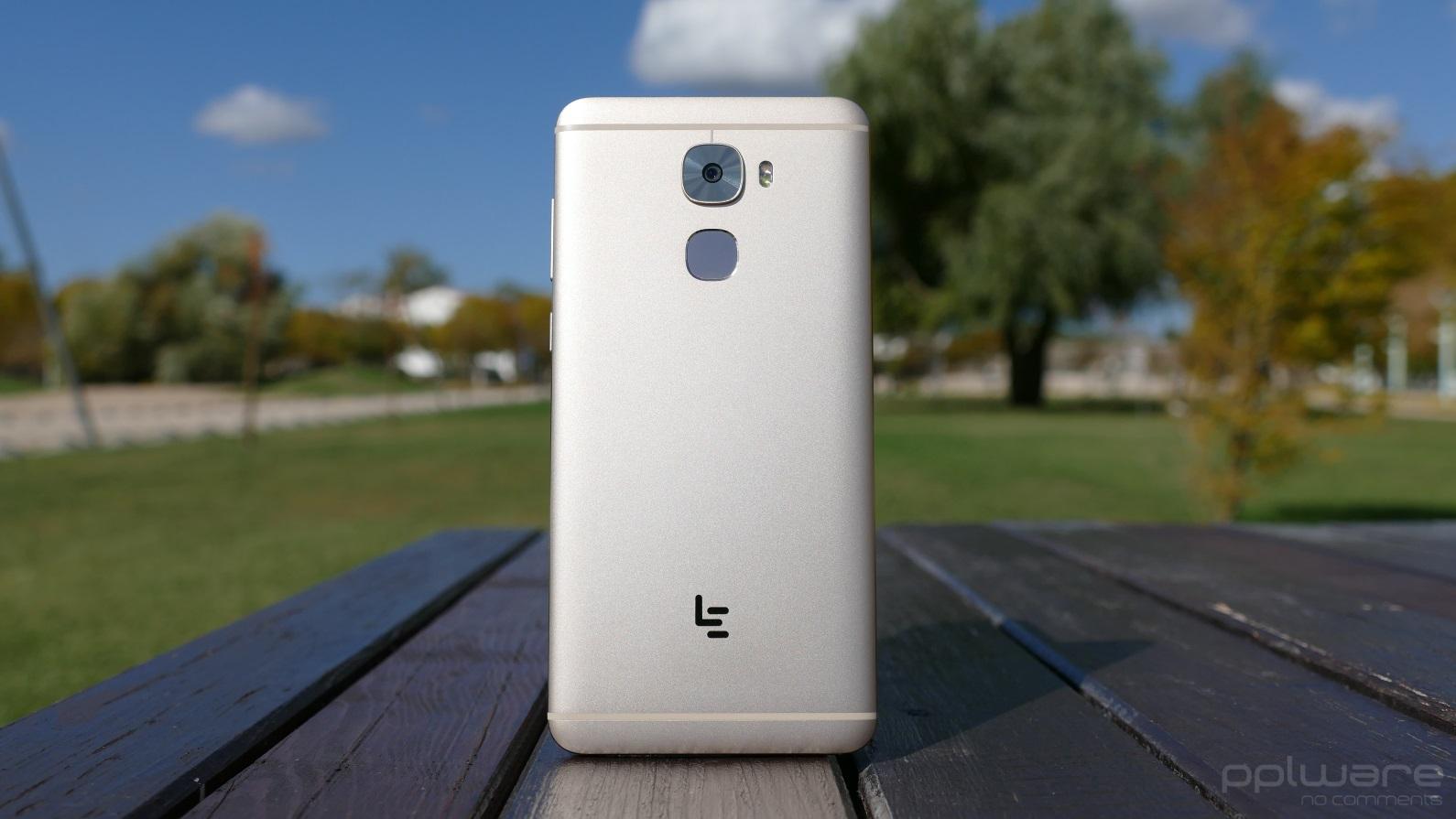 Análise: LeEco Le Pro3 Elite, um Snapdragon 820 ao menor preço - Pplware