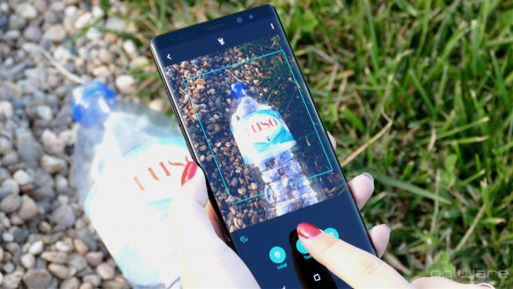 Samsung abdica dos plásticos nas suas embalagens