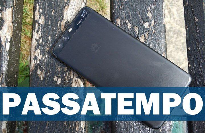 Passatempo  Ganhe um Huawei P10 Plus - Pplware 7ec7f02269fb1
