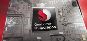 Qualcomm Snapdragon 845 - 2 pplware