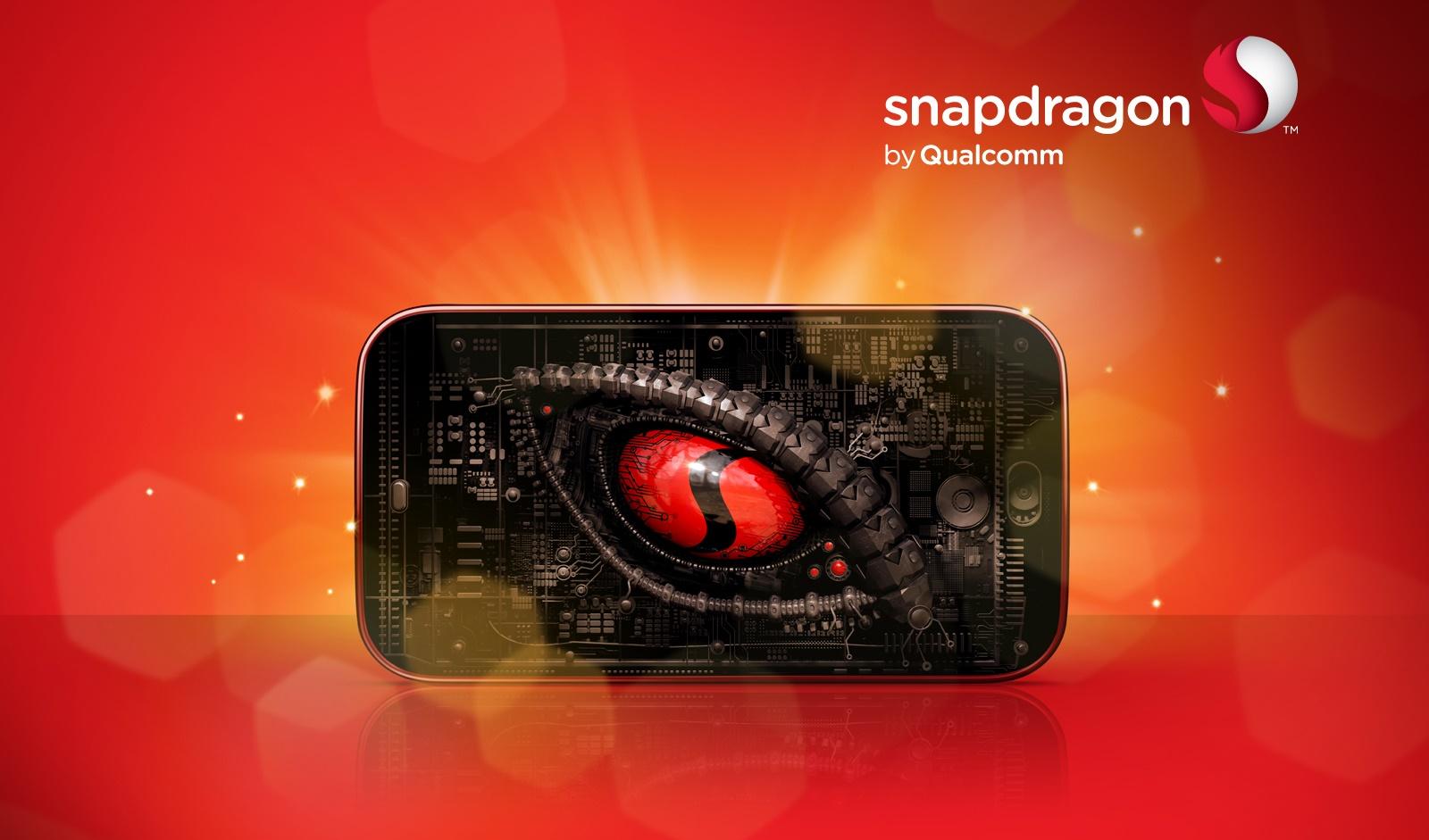 Vazam especificações do Snapdragon 845