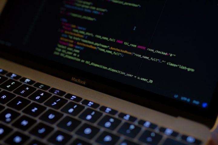 DBeaver: Uma excelente ferramenta para gerir bases de dados