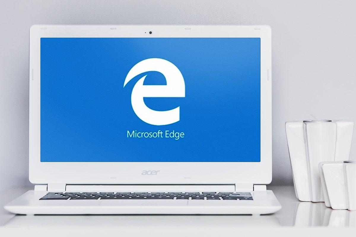 Microsoft anuncia Edge para Android e iPhone