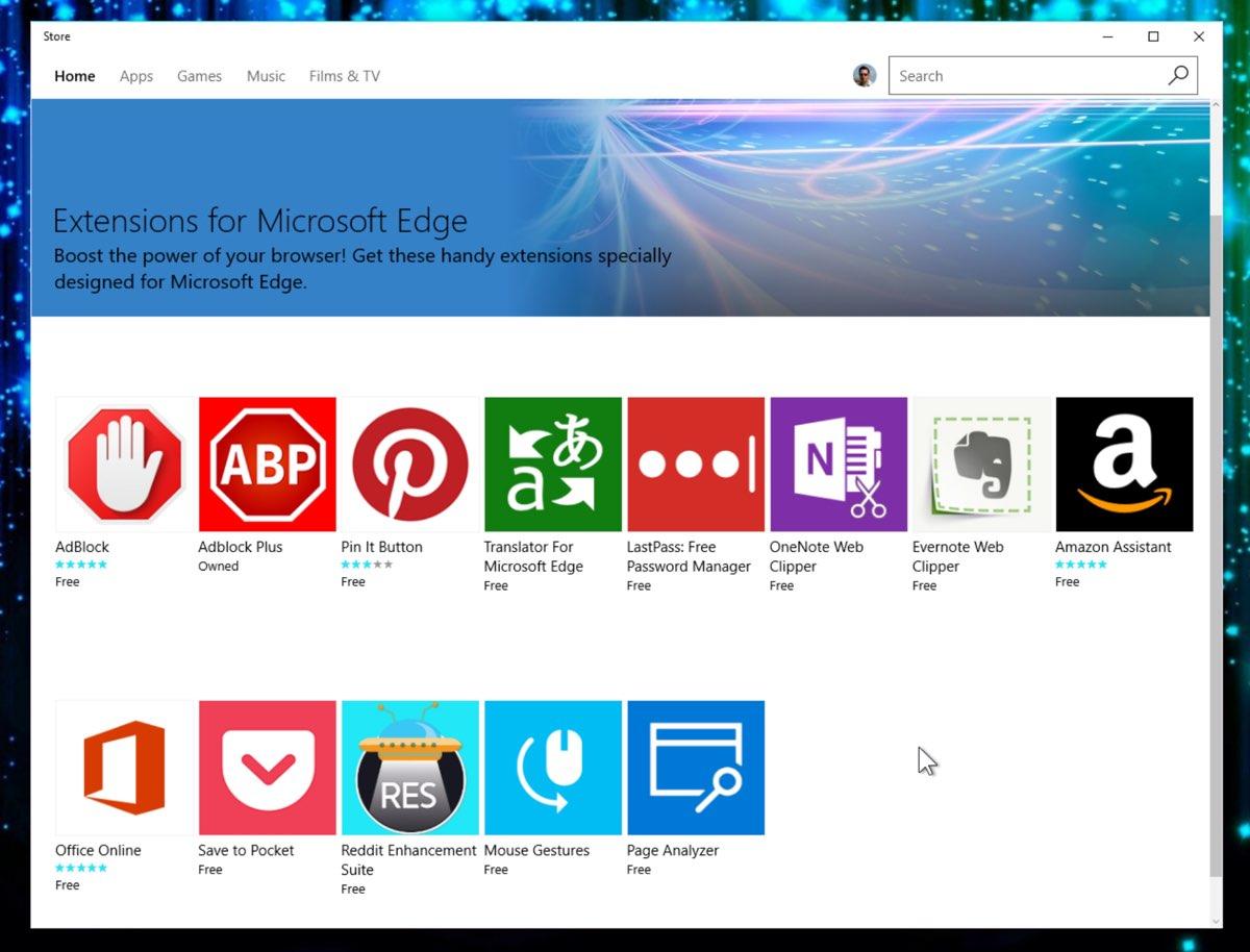 Microsoft Edge preste a chegar ao Android e iOS Destaque