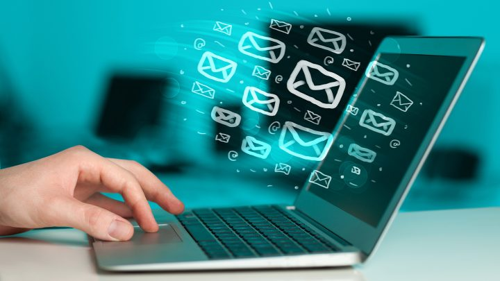 Artigo 17º: Acesso a emails por juízes? Marcelo pede fiscalização à lei