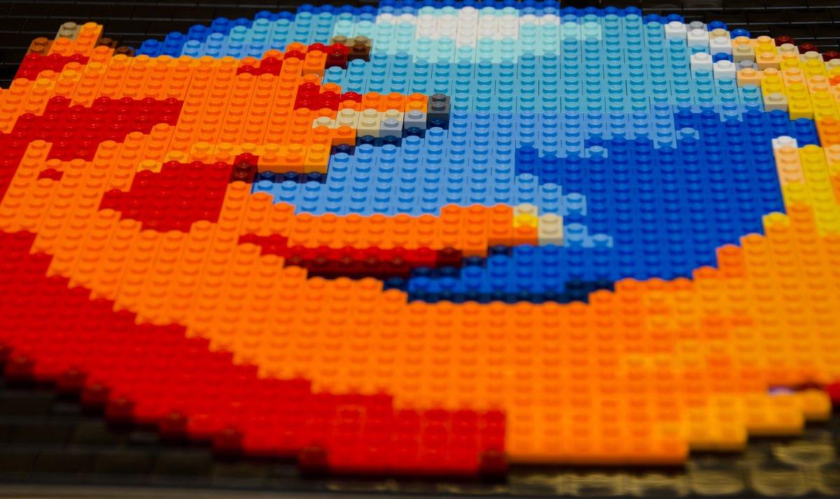Firefox encerrará suporte para Windows XP e Vista em junho de 2018