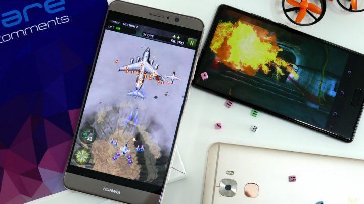 5 Jogos pagos à borla na Play Store… por tempo limitado!