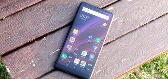 mimix2_review_0