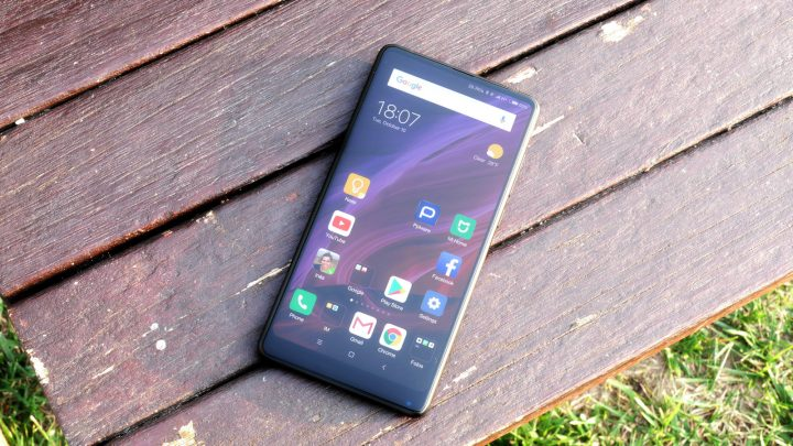 xiaomi mi mix 2_ review_0