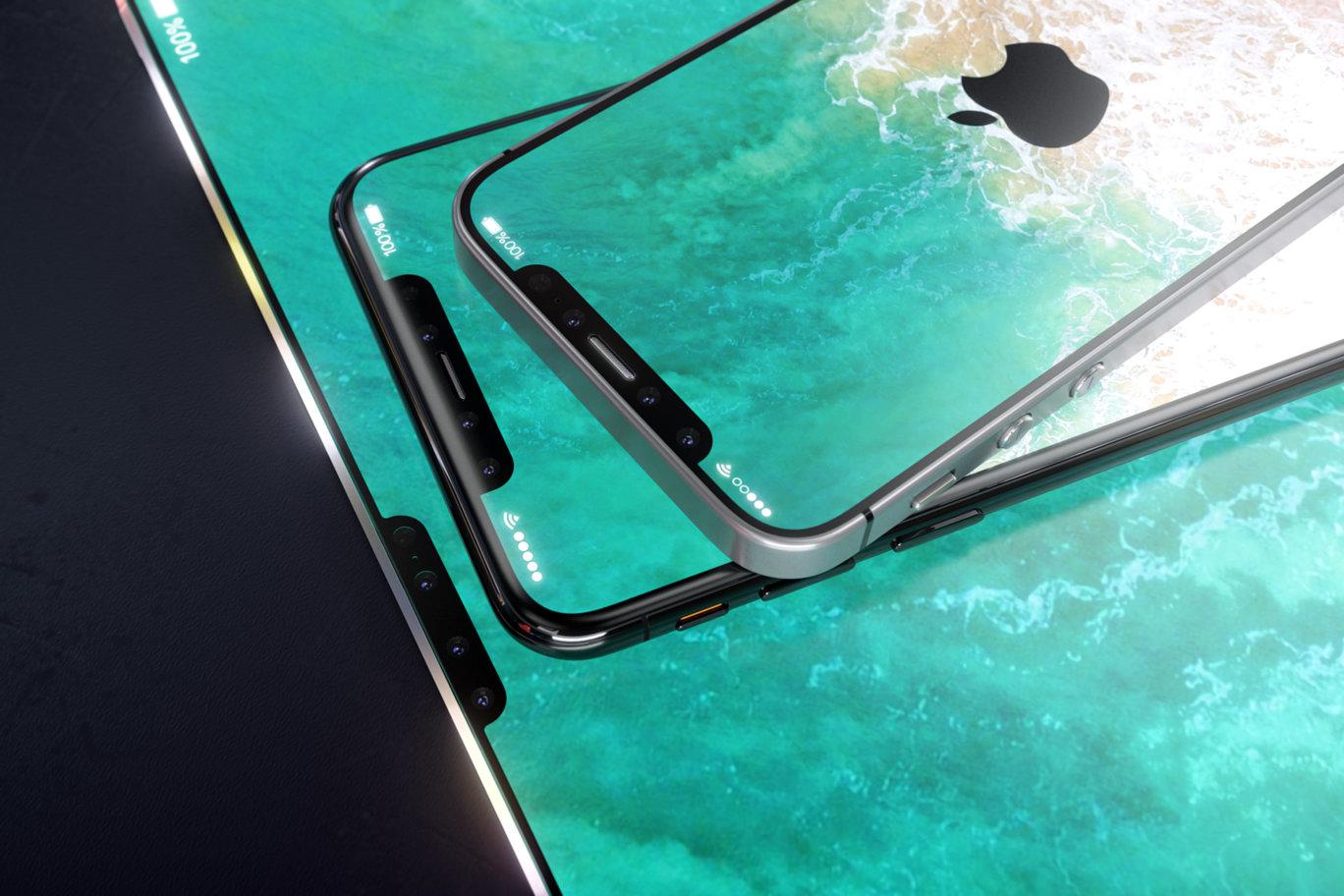 Apple demite engenheiro após filha publicar vídeo com iPhone X