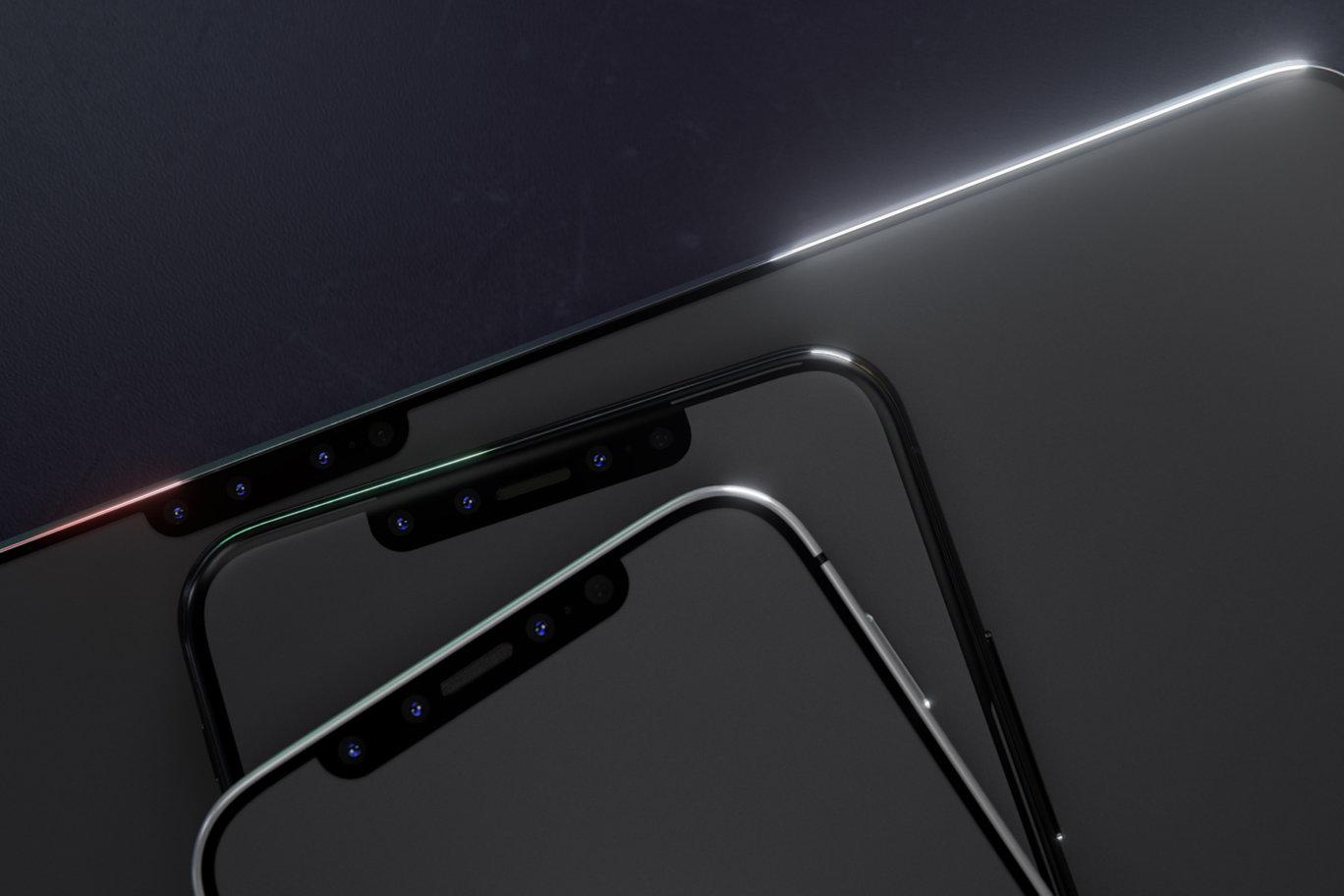 Apple despede engenheiro porque filha revelou segredos do iPhone X