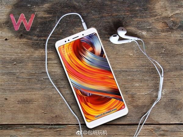 Xiaomi Redmi Note 4 e Note 4X recebem ROMs Android One