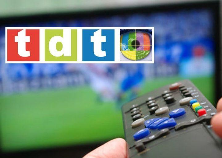 Tem dúvida sobre TDT? Linha gratuita de apoio da ANACOM arranca hoje