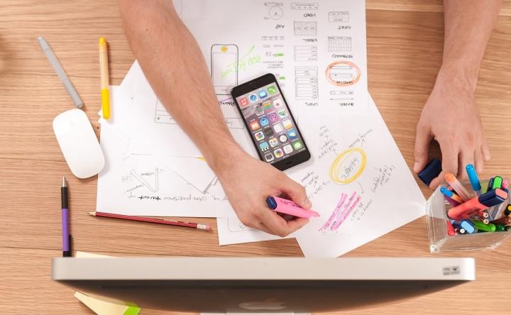 3 apps para procurar emprego - pplware